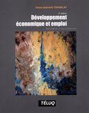 Développement économique et emploi 2e édition