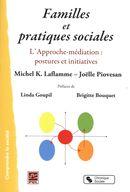 Familles et pratiques sociales