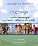 L'asthme  Comment devenir expert dans la prise en charge...