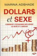 Dollars et sexe