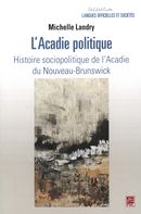 L'Acadie politique