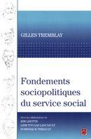 Fondements sociopolitiques du service social