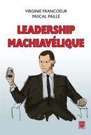 Leadership machiavélique