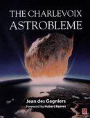 The Charlevoix Astrobleme