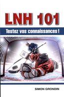 LNH 101 : Testez vos connaissances!