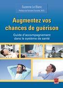 Augmentez vos chances de guérison : Guide d'accompagnement dans le système de santé