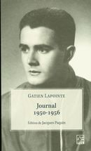 Journal 1950-1956