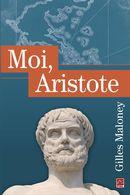 Moi, Aristote