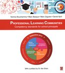 Professional Learning Communities. Competency standards for school principals