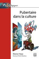 Pubertaire dans la culture