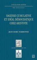 Sagesse cumulative et idéal démocratique chez Aristote