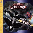 Marvel Ultimate Spider-Man - Venom!