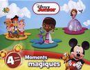 Disney Junior - Moments magiques