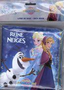 Disney - La Reine des Neiges