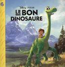 Disney - Pixar  Le bon dinosaure