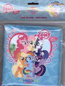 My little pony  La magie de l'amitié