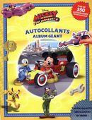 Disney Mickey et ses amis - Top départ !