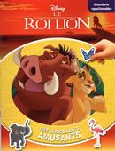 Disney Le roi Lion