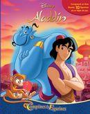 Disney - Aladdin