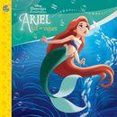 Disney Princesses souvernirs d'enfance : Ariel fait des vagues
