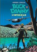 Buck Danny L'intégrale 10