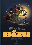 Bizu L'intégrale 02