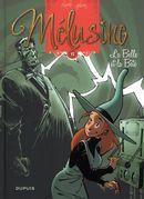 Mélusine 12 : La Belle et la bête N.E.