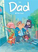 Dad 01 : Filles à Papa