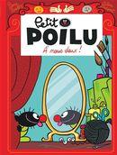 Petit Poilu 17 : A nous deux!