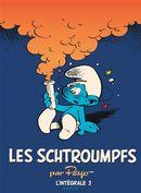 Les Schtroumpfs  L'intégrale 03