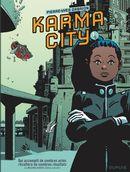 Karma City 01