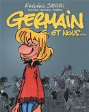 Germain et nous... L'intégrale