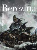 Bérézina 03 : La neige