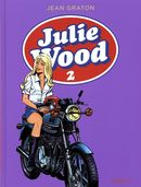 Julie Wood 02 Intégrale