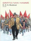 S.O.S. Bonheur - Intégrale 01