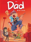 Dad 04 : Star à domicile