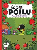 Petit Poilu 20 : Madame Minuscule