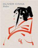 Les cahiers Aire libre : 03  Haïku