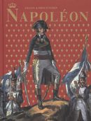 Napoléon Intégrale