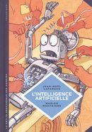 Intelligence artificielle - Fantasmes et réalités 01