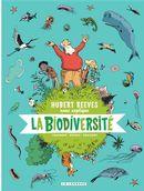 Hubert Reeves nous explique 01 : La biodiversité
