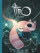 Timo, l'aventurier 01