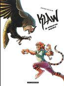 Klaw 07 : Opération Mayhem