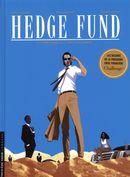 Hedge Fund 04 : L'héritière aux vingt milliards