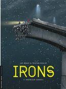 Irons 01  Cofédération
