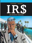 I.R.S 19 : Les Seigneurs financiers