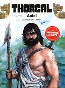 Thorgal 36 : Aniel