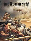 The Regiment : L'histoire vrai du SAS 02
