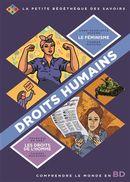 BDTK Fourreau : Droits humains