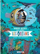 Hubert Reeves nous explique 03 : Les océans